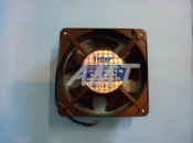 Ventilador PC 120 x 120 x 38 mm - 21W - 2900 rpm