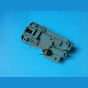 Blocapuerta Minu MC20A1/14A - Ignis, Philips