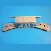 Bisagra Ariston, Indesit, Rotel - C.O. 043636