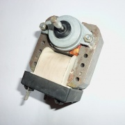 Motor ventilador Ariston, Rotel, Indesit